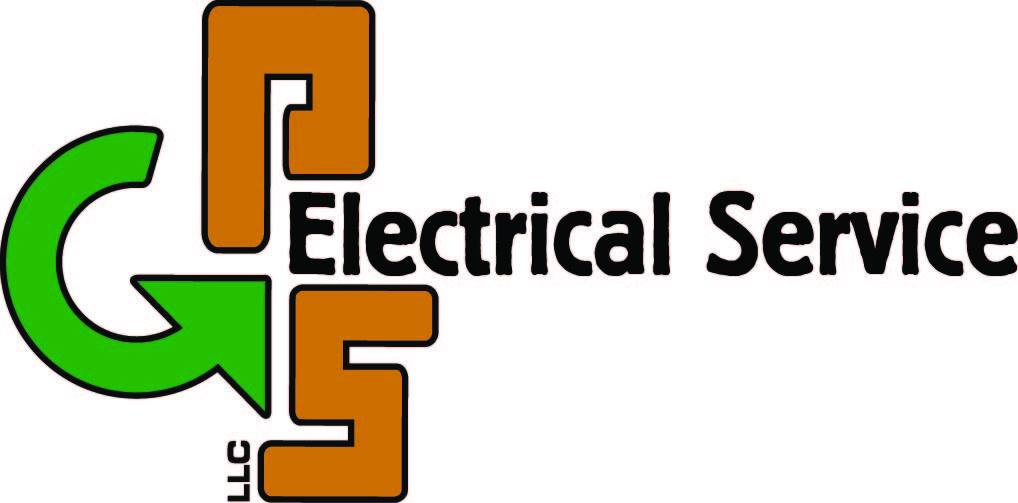 Home - GPS Electrical Service